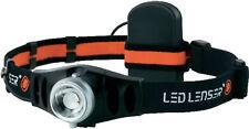 LED Lenser 7869 H5 Stirnlampe D