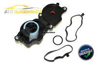 Ölabscheider Filter Kurbelgehäuseentlüftung BMW 3er E46 E90 E91 320d 325d 330d