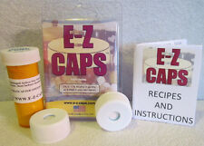 AT HOME WINE BEER MAKING KIT home brewing machine make MEAD ALCOHOL EZ CAPS mr