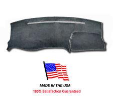 99 00 01 02 03 04 Honda Odyssey Dash Cover Gray Carpet HO61-0