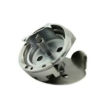 Rotary Hook (W/O Cap) For Pfaff 335, 545, 1295, 1296 Sewing Machine