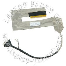 "SAMSUNG NC10 series Screen Cable, Video Ribbon for 10.2"" LCD Display"