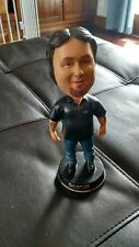 WORLD FAMOUS GOLD AND SILVER PAWNSHOP CHUMLEE BOBBLEHEAD TV SHOW COLLECTIBLE