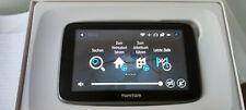 TomTom Go 5200 Navigationssystem - Schwarz