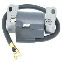 691060 Ignition Module For Briggs and Stratton Engine 592846 799651 691060