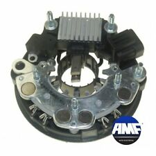 New Alternator Rectifier for NISSAN QUEST IMR10066