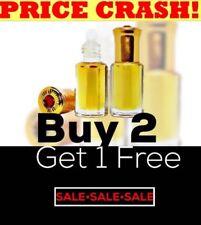 Perfume Oil - THE CREED AVENTUS (MENS)... QUALITY DESIGNER TYPE FRAGRANCE