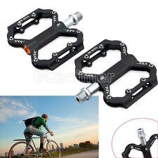 1 Paar leichte Polyamid Fahrrad Pedale für Rennrad Fahrrad Falträder