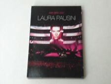 laura pausini dvd in Filme & DVDs | eBay