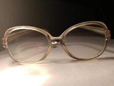 Brillen günstig Quadratform Original Vintage kaufeneBay gyY67vbf