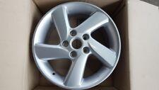 """Mazda 6 2002-2006 16"""" Genuine Alloy Wheel GG/GY, Classic, Petrol"""