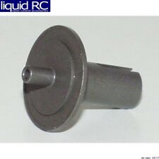 Associated 7668 Diff Outdrive Hub Left