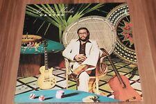 Al Di Meola – Casino (1978) (Vinyl) (CBS – CBS 82645)