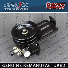 Power steering pump fits Isuzu NHR NKR 4JB1 4JB1T 2.8L 1994-