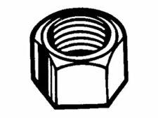 For 1975-1991 Ford E250 Econoline Club Wagon Connecting Rod Nut Dorman 73983KN