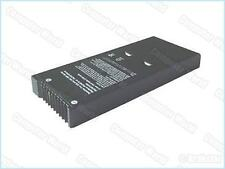 [BR5200] Batterie TOSHIBA Satellite 2540CDS - 4400 mah 10,8v