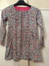 Joules Casual Dresses (2-16 Years) for Girls