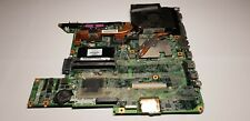 Carte mère HP Pavillion DV6000 DV6500 +CPU Intel T2310 HP 446476-001 Motherboard