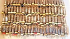 IN-14 IN14 ИН-14 Nixie tube for clock vintage ussr USED 100% TESTED 6pcs