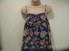Papaya Blouse Floral Tops & Shirts for Women