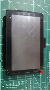 "Brand New 8GB GPS Navigation 8"" LCD MP3 MP4 Music Video Player Ebook Reader Car"