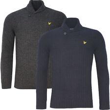 Abbigliamento da uomo Lyle & Scott da Romania