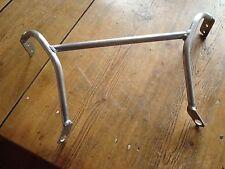 KAWASAKI ZX7R Aluminio Pantalla Brace 1995/2003
