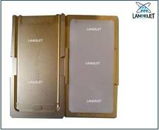 DIMA SAMSUNG S6 EDGE PLUS DIMA LCD DISPLAY LAMINATRICE SAMSUNG G928 S6 EDGE PLUS