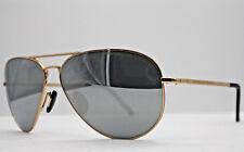 Porsche P' 8508 L Sonnenbrille vom Optiker Pilotenbrille Brillen Fassung Gestell