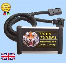 Alfa Romeo -  Diesel Remap Performance Tuning Chip  Box  147 156 166 1.9 2.4 JTD