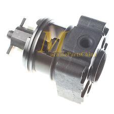 Fuel Injection Pump Head Rotor 149701-0520 9443612846 for Mitsubishi Pajero 4M41