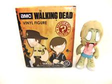 Original (Opened) The Walking Dead Action Figures