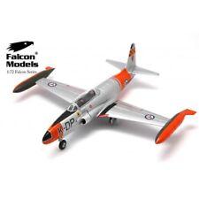 Lockheed T-33 Shooting Star Royal Norwegian AF Sola AB Falcon Models FA722019