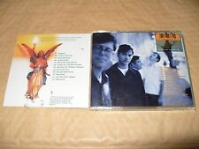 Fight Songs Old 97 cd 12 tracks 1999 Ex Condition