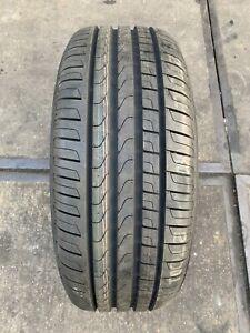 Neumáticos 245/50 R18 100W Pirelli Cinturato P7 Moe Run Flat DOT17 Nuevo