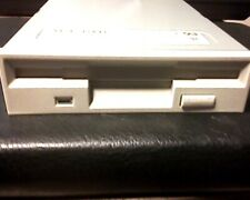 MITSUMI D359M3D 1.44MB 3.5 INTERNAL FLOPPY DRIVE WITH CABLE