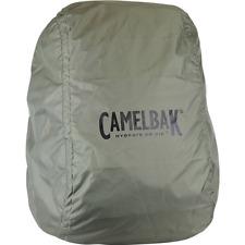 CamelBak Tactical Rain Pack Cover Reversible Foliage Green/ Orange 90492