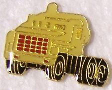 Hat Lapel Tie Tac Push Pin Long Haul Trucker cab #1 NEW