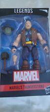 IN STOCK! Avengers Marvel Legends 6-Inch Thunderstrike Action Figure by HASBRO