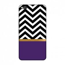 All that Chevron HARD Protector Case Snap On Phone Cover Accessory