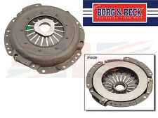 New AP Borg and Beck MGB Pressure Plate 1963-80 Made in UK