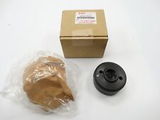 Impulso rueda rotor alternador estator OEM Suzuki RM 125 rm125 98-00 MX Cross