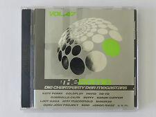 2 CD The Dome Vol 47