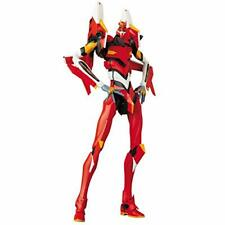 MEDICOM TOY MAFEX No.094 Evangelion Unit 2 190mm Action Figure w/ Tracking NEW