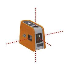 NEDO x-liner 5p - 5 Beam Punto Laser-nf-460-871