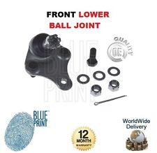 FOR TOYOTA CELICA 2.0 GT TURBO + RAV 4 2.0 NEW FRONT LOWER WISHBONE BALL JOINT