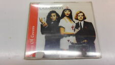 CD ossessione di Army of lovers-Single
