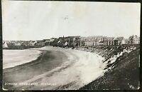 Strand Promenade Portrush Co Antrim Postcard 1904 Queen Street Derry