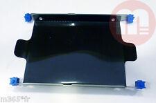CADDY de Disque Dur Pour HP DV5 DV6 DV7 PAVILION + 4 vis disque dur offre