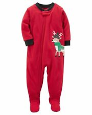 672b983a8655 Footed Sleeper In Boys  One-Pieces (Newborn-5t)